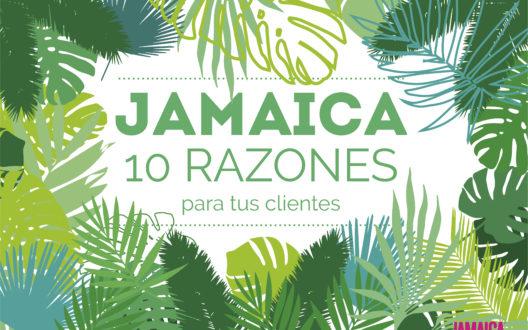 Video-Jamaica-edición-diseño gráfico
